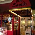 Photos: pia sapido イオンレイクタウン店