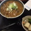 Photos: そば七(長野県小諸市)