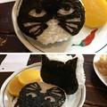 黒猫舎(荒川区)