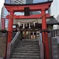 日比谷稲荷神社(港区)