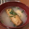 Photos: 串酒場 JU座(練馬区)