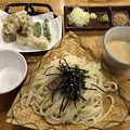写真: 大澤屋(渋川市)