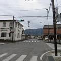 Photos: 小幡陣屋・楽山園(甘楽町小幡)大手門南向き