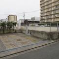 伏見土佐藩邸跡(伏見区)