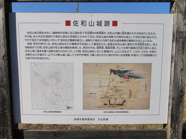 龍潭寺(彦根市)