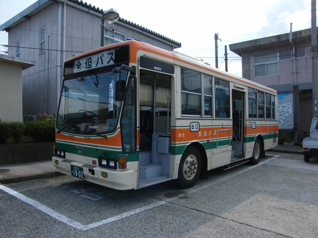 DSCF7231