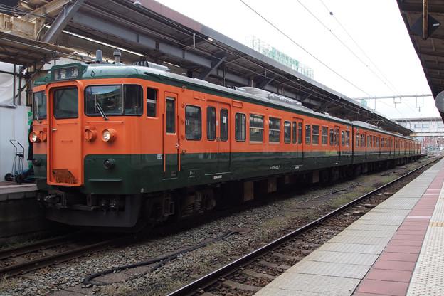 PB303594-e01