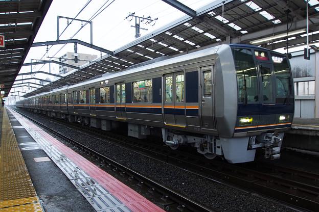 PC203881-e01