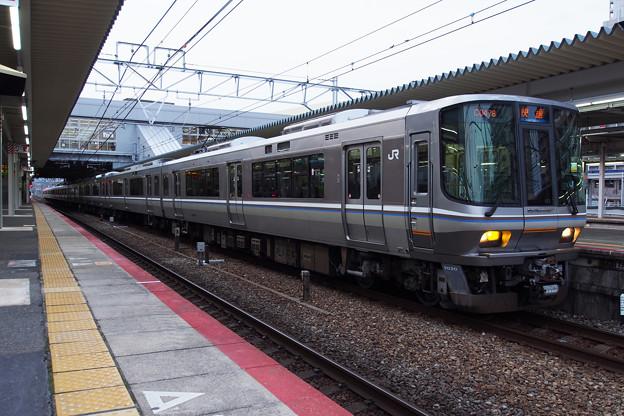 PC213952-e01