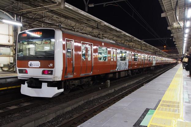 PC304226-e01
