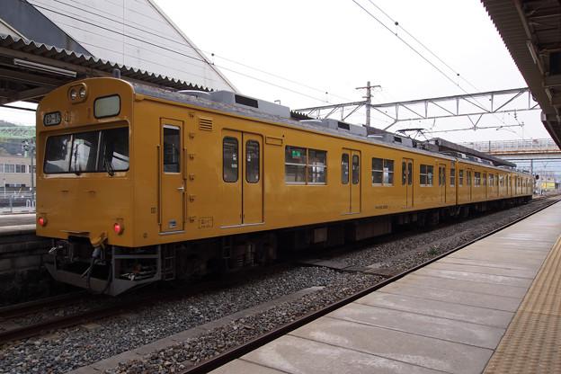 P2155337-e01