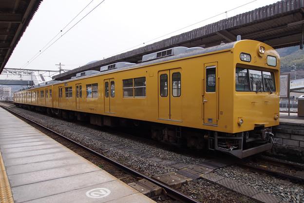 P2155341-e01