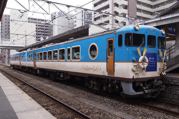 P2155348-e01