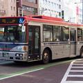 PA085537-e01