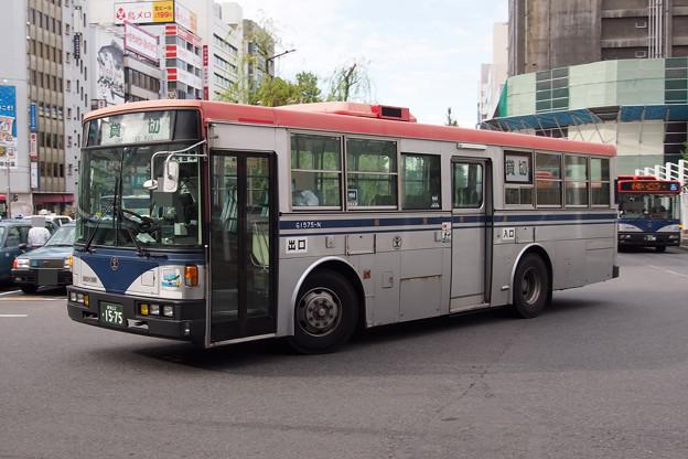 PA095852-e01
