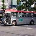PA095920-e01