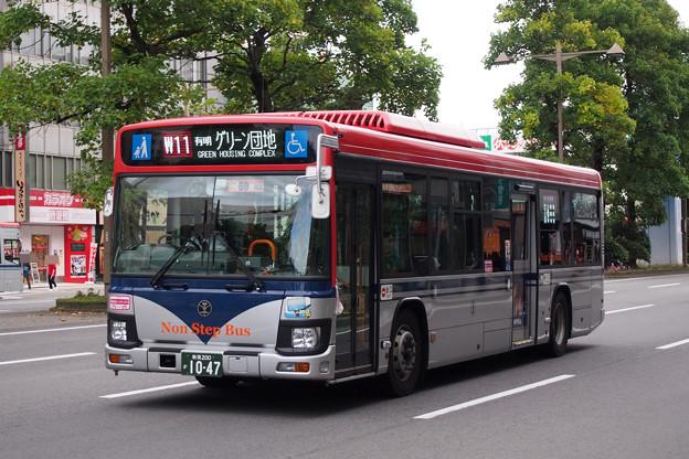 PA095959-e01
