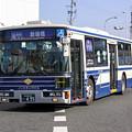 IMG_4753-e01