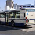 IMG_4759-e01