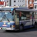 IMG_4764-e01