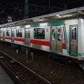 東急電鉄5000系による東武スカイツリーライン急行