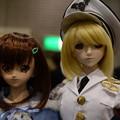 Photos: DSC_3428