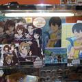 Photos: コミケ93 京アニブース 響け!ユーフォニアム &Free 物販!