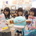 Photos: コミケ93 ラブライブ!サンシャイン!! コスプレイヤー