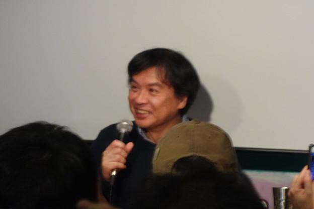 映画 この世界の片隅に  片渕須直 監督