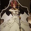 Fate/Apocrypha  黒のバーサーカー