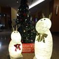 2017.12.15 ホテル阪神