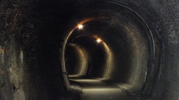 廃トンネル4