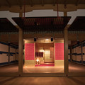 写真: MOA美術館 黄金の茶室