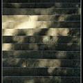 写真: 石段