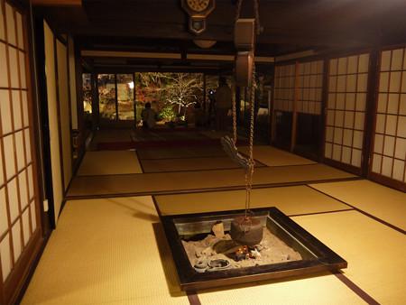 藤江氏魚楽園(4)
