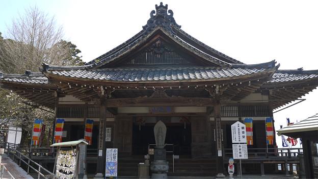 Photos: 一畑寺(6)