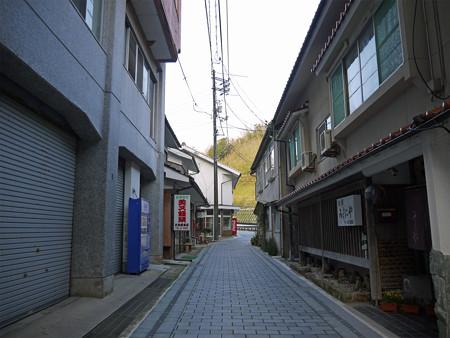 美又温泉・旅館みくにや(2)