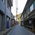写真: 美又温泉・旅館みくにや(2)