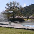 吉香公園(3)