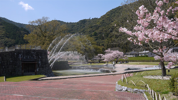 吉香公園(1)