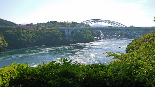 新西海橋(1)