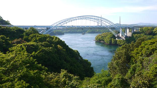 新西海橋(7)