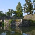八代城跡(1)