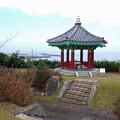 道の駅ポート赤崎(5)