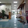 すなば珈琲米子店(1)