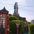 Photos: 法華寺(3)