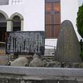 写真: 福江教会堂 (4)