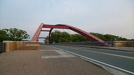船小屋大橋(1)