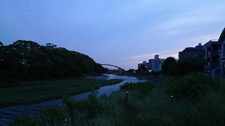 船小屋大橋(4)