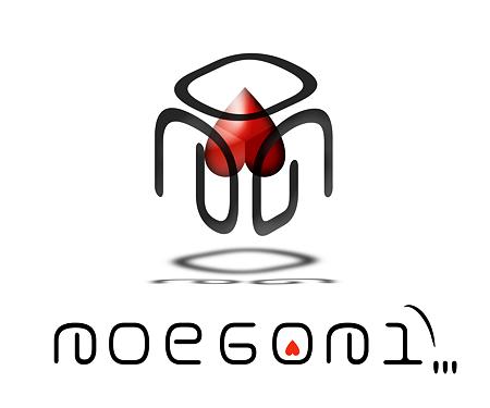 ロゴタイプ